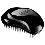 the original Hairbrush đen