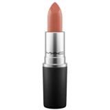 Matte Lipstick 3g, Taupe