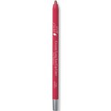 Creamy Long Last Lip Liner: Pink Brandy