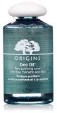 Zero Oil™ Pore purifying toner with Saw Palmetto & Mint 150ml