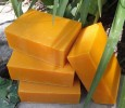 Chagrin Valley Seabuckthorn & Tea Tree Soap