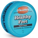 Healthy Feet Foot Cream 91g