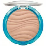 Mineral Wear® Talc-Free Mineral Airbrushing Pressed Powder SPF 30, 7.5g