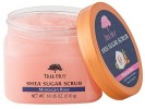Tree Hut Shea Sugar Body Scrub, Moroccan Rose, 18oz
