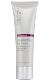 Age Proof - Line Smoothing Day Cream 50ml