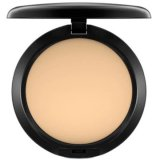 Studio Fix Powder Plus Foundation 15g, NC30