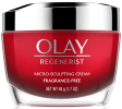 Olay Regenerist Micro-Sculpting Cream Fragrance-Free 48g
