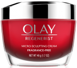 Regenerist Micro-Sculpting Cream Fragrance-Free 48g
