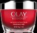 Olay Regenerist Micro-Sculpting Cream Fragrance-Free 48g