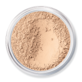 Loose Powder Matte Foundation SPF15 6g, Fairly Light 03