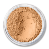 Loose Powder Matte Foundation SPF15 6g, Golden Beige 13