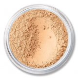 Loose Powder Matte Foundation SPF15 6g, Golden Ivory 07