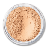 Loose Powder Matte Foundation SPF15 6g, Light 08