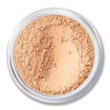 Loose Powder Matte Foundation SPF15 6g, Light 08
