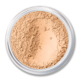 Loose Powder Matte Foundation SPF15 6g, Neutral Ivory 06