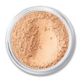 Original Loose Powder Foundation SPF15 8g, Fair Ivory 02