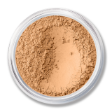 Original Loose Powder Foundation SPF15 8g, Golden Beige 13