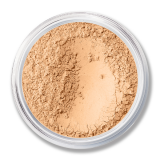 Original Loose Powder Foundation SPF15 8g, Golden Ivory 07