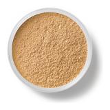 Original Loose Powder Foundation SPF15 8g, Light 08