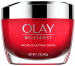 Olay Regenerist Micro-Sculpting Cream 48g