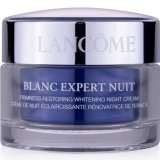 Blanc Expert Nuit, Firmness Restoring Whitening Night Cream 15ml (NO BOX)