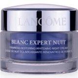 Blanc Expert Nuit, Firmness Restoring Whitening Night Cream 15ml (NO BOX)