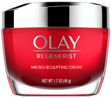Regenerist Micro-Sculpting Cream 48g