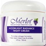 Moonlight Radiance Night Cream