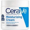Cerave Moisturizing cream