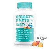 Prenatal Complete Gummy Vitamins (180 viên)