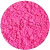 Silk Naturals Minerals blush, Tart Light
