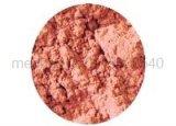 Minerals blush, Climax