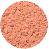 Minerals blush, Poppy