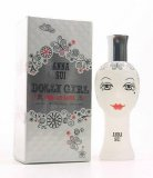 Dolly Girl - Ooh la love EDT 4ml