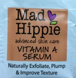 Mad Hippie - Vitamin A Serum