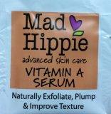 Mad Hippie - Vitamin A Serum