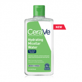 Hydrating Micellar Water 296ml