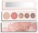 Better Naked Palette