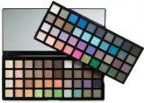 Studio 80-Piece Day to Night Eyeshadow Palette