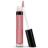 Marvelous Moxie® Lipglosses, Smooth Talker (mini size)