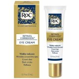 RETINOL CORREXION® Eye Cream