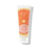 Blood Orange Shower Gel 236ml